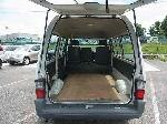 Used 2001 MAZDA BONGO VAN BF63530 for Sale Image 20