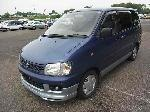 Used 1997 TOYOTA LITEACE NOAH BF63546 for Sale Image 1