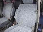 Used 1997 TOYOTA LITEACE NOAH BF63546 for Sale Image 18