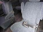 Used 1997 TOYOTA LITEACE NOAH BF63546 for Sale Image 19