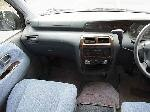 Used 1997 TOYOTA LITEACE NOAH BF63546 for Sale Image 23