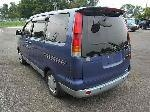 Used 1997 TOYOTA LITEACE NOAH BF63546 for Sale Image 3