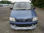 Used 1997 TOYOTA LITEACE NOAH BF63546 for Sale Image 8