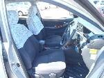 Used 2003 TOYOTA COROLLA SEDAN BF63550 for Sale Image 17