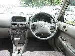 Used 1997 TOYOTA COROLLA SEDAN BF63592 for Sale Image 21