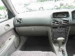 Used 1997 TOYOTA COROLLA SEDAN BF63592 for Sale Image 22