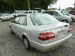Used 1997 TOYOTA COROLLA SEDAN BF63592 for Sale Image 3