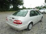 Used 1997 TOYOTA COROLLA SEDAN BF63592 for Sale Image 5