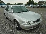 Used 1997 TOYOTA COROLLA SEDAN BF63592 for Sale Image 7