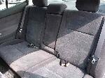 Used 2003 TOYOTA ALLION BF63603 for Sale Image 19