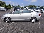 Used 2003 TOYOTA ALLION BF63603 for Sale Image 2