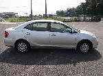 Used 2003 TOYOTA ALLION BF63603 for Sale Image 6