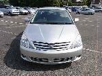 Used 2003 TOYOTA ALLION BF63603 for Sale Image 8