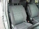 Used 2002 TOYOTA NOAH BF63619 for Sale Image 17