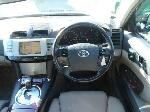 Used 2005 TOYOTA MARK X BF63675 for Sale Image 21