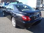Used 2005 TOYOTA MARK X BF63675 for Sale Image 3