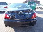 Used 2005 TOYOTA MARK X BF63675 for Sale Image 4