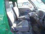 Used 2003 MAZDA BONGO VAN BF63681 for Sale Image 17