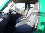 Used 2003 MAZDA BONGO VAN BF63681 for Sale Image 18