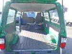 Used 2003 MAZDA BONGO VAN BF63681 for Sale Image 20