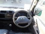 Used 2003 MAZDA BONGO VAN BF63681 for Sale Image 21