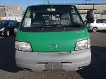 Used 2003 MAZDA BONGO VAN BF63681 for Sale Image 8