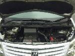Used 2002 TOYOTA ALPHARD V BF63687 for Sale Image 30