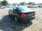 Used 1999 BMW 3 SERIES BF63844 for Sale Image 3