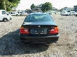 Used 1999 BMW 3 SERIES BF63844 for Sale Image 4