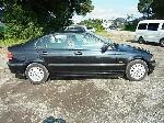 Used 1999 BMW 3 SERIES BF63844 for Sale Image 6