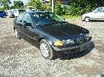 Used 1999 BMW 3 SERIES BF63844 for Sale Image 7