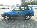 Used 1995 TOYOTA RAV4 BF63849 for Sale Image 2