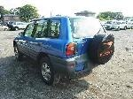 Used 1995 TOYOTA RAV4 BF63849 for Sale Image 3