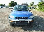Used 1995 TOYOTA RAV4 BF63849 for Sale Image 8