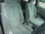 Used 1999 TOYOTA HARRIER BF63898 for Sale Image 17