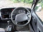 Used 2004 TOYOTA HIACE VAN BF64036 for Sale Image 21