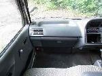 Used 2004 TOYOTA HIACE VAN BF64036 for Sale Image 22