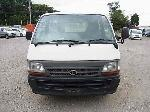 Used 2004 TOYOTA HIACE VAN BF64036 for Sale Image 8