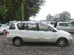 Used 1998 TOYOTA IPSUM BF64041 for Sale Image 6