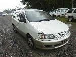 Used 1998 TOYOTA IPSUM BF64041 for Sale Image 7