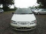 Used 1998 TOYOTA IPSUM BF64041 for Sale Image 8