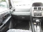 Used 1998 MITSUBISHI PAJERO IO BF64042 for Sale Image 22