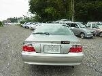 Used 2000 TOYOTA CHASER BF64052 for Sale Image 4