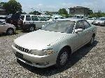 Used 1994 TOYOTA MARK II BF64129 for Sale Image 1