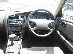 Used 1994 TOYOTA MARK II BF64129 for Sale Image 21