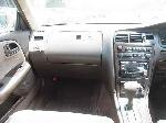 Used 1994 TOYOTA MARK II BF64129 for Sale Image 22