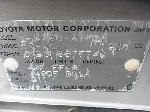Used 1994 TOYOTA MARK II BF64129 for Sale Image 28