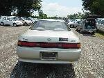 Used 1994 TOYOTA MARK II BF64129 for Sale Image 4