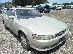 Used 1994 TOYOTA MARK II BF64129 for Sale Image 7
