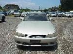 Used 1994 TOYOTA MARK II BF64129 for Sale Image 8